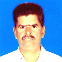 M.aathi Venkataram