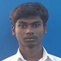 D. Balachandar
