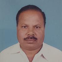 S. Chinnanan
