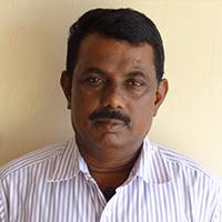 M. Elayakumar