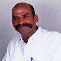 V. Jawaharpandian