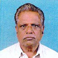 M.kamatchisundaram