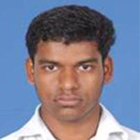 D. Krishnaprasath