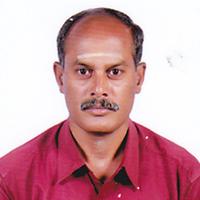 S.krishnasampathkumar