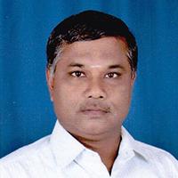 J. Madhuranthakan