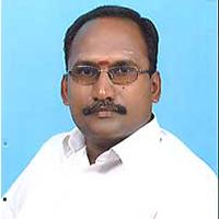 Maheswaran J Jeganathan