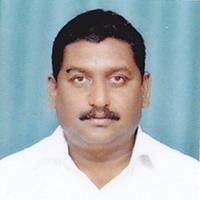 R. Mohanakrishnan