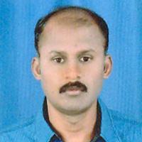 N.muralidharan