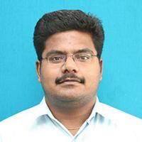 B.muthuraj