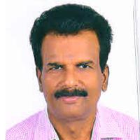 M. Natarajan Muthu