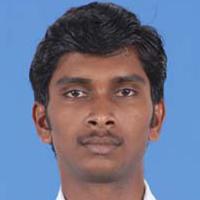 S. Parameswaran