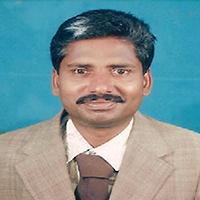 Ponnuswamy Sadayappa Gounder