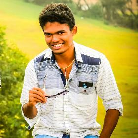 Muthusanthakumar R