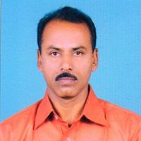 P. Rajamani