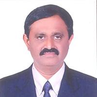 K. Sathiyanathan