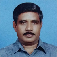 Selvaraj