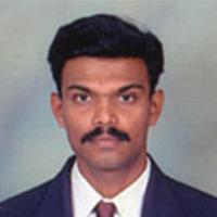 A.senthilkumar Arumugam