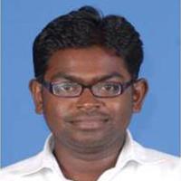 S.p. Senthilnathan