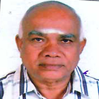 C.shanmugam