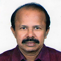 P.swamiappan