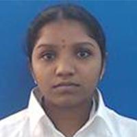 S. Vaishnavee